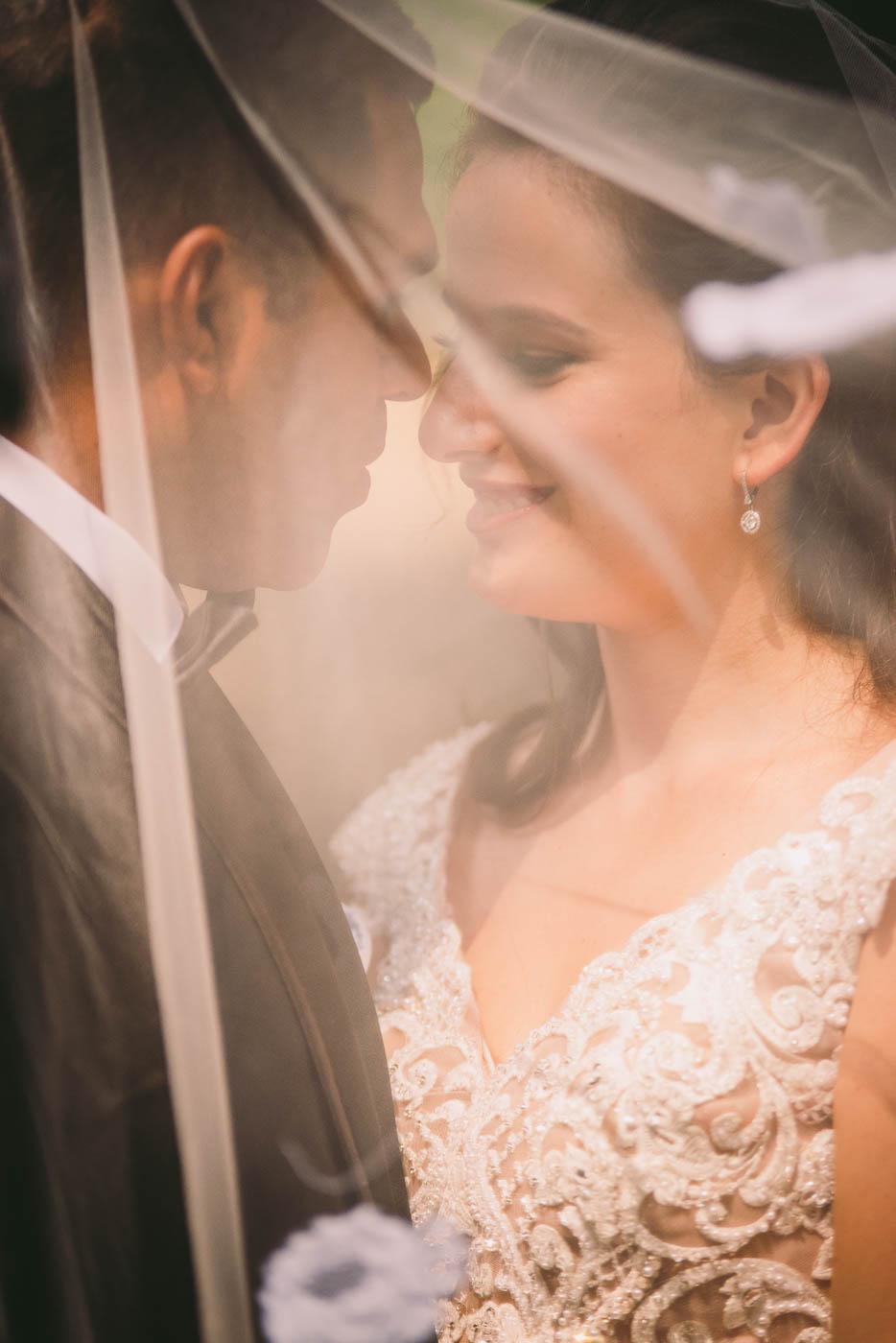 Wedding - Melissa & David (60).jpg
