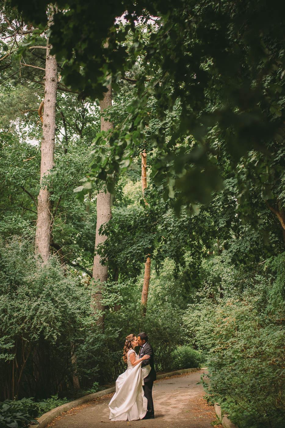 Wedding - Melissa & David (63).jpg