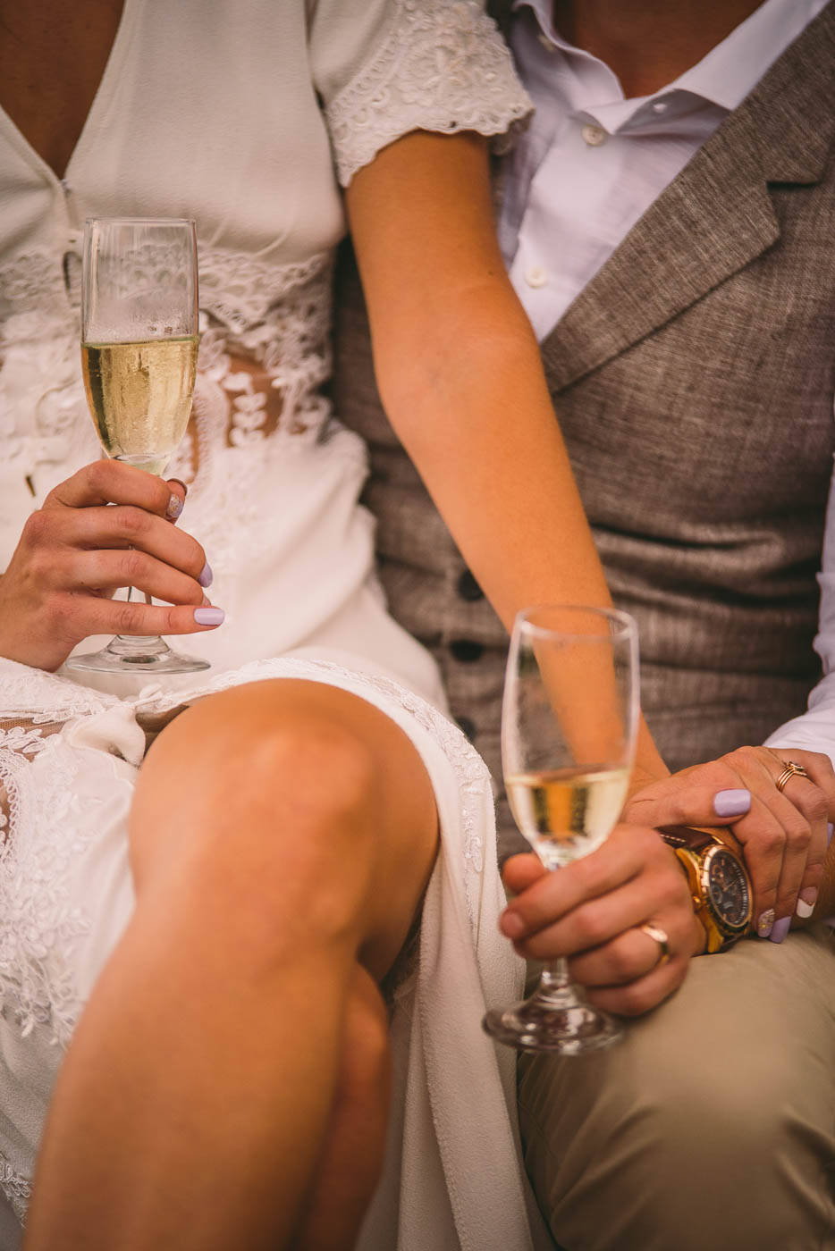 Wedding - Yana & Eric (111).jpg