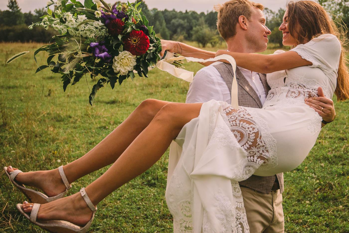 Wedding - Yana & Eric (85).jpg