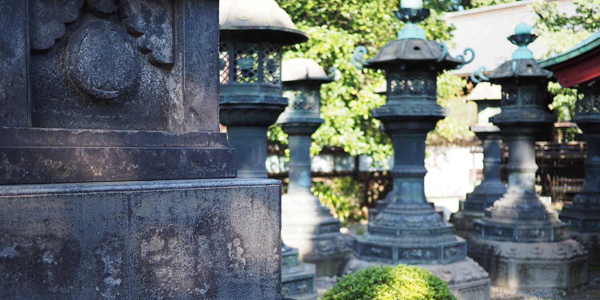 tokyo1-8_e.jpg
