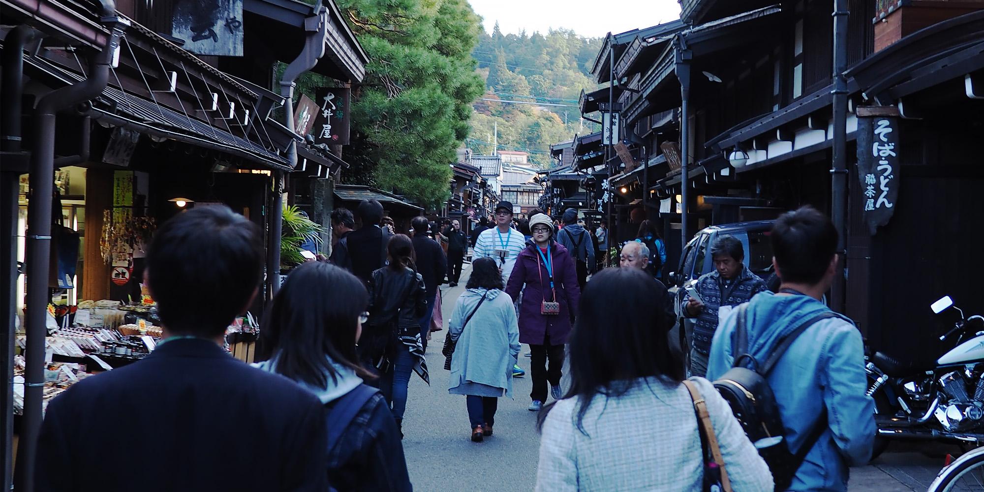 takayama6.jpg