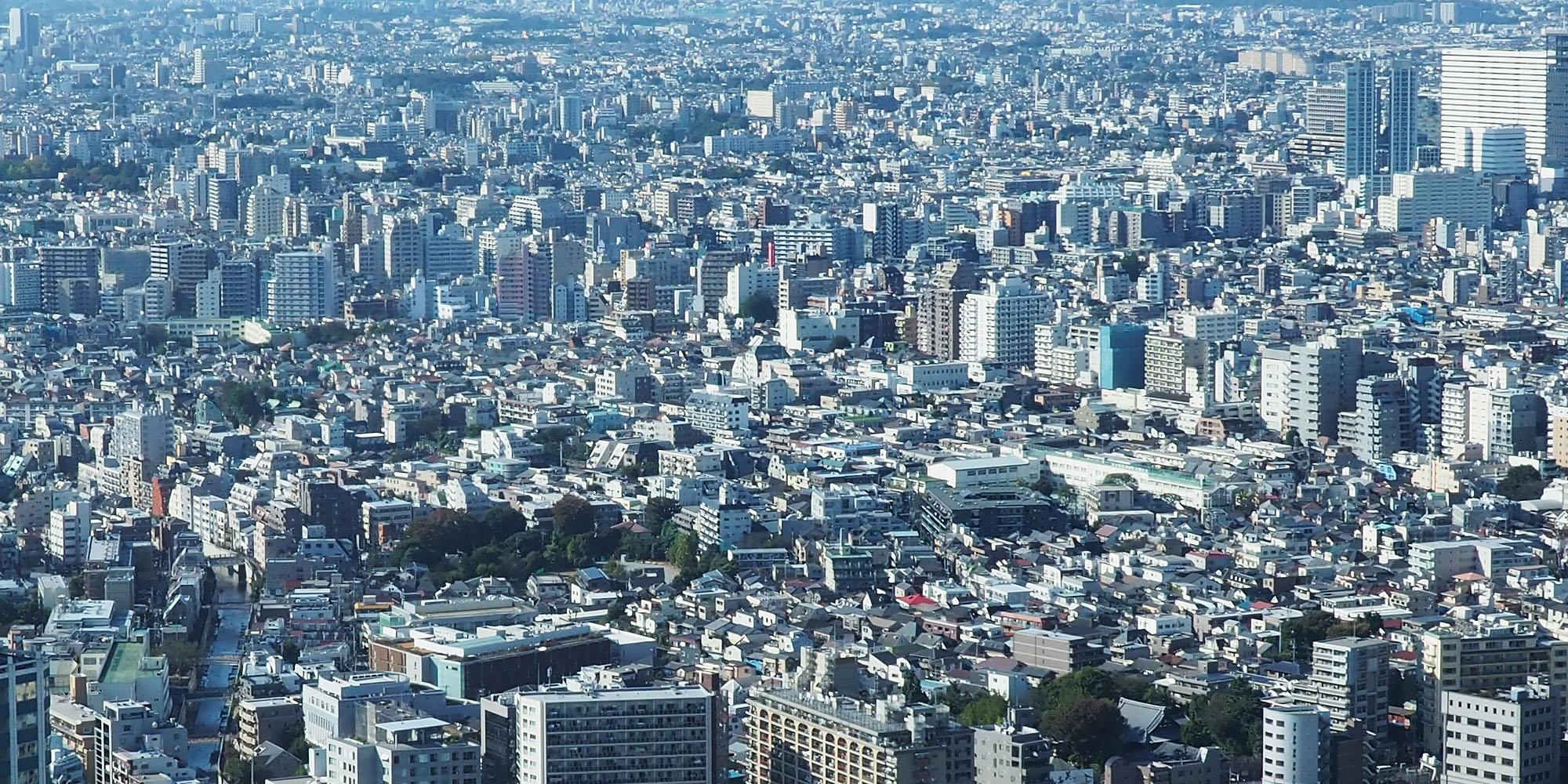 tokyo2-9.jpg