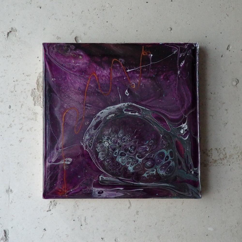 purplecells.jpg