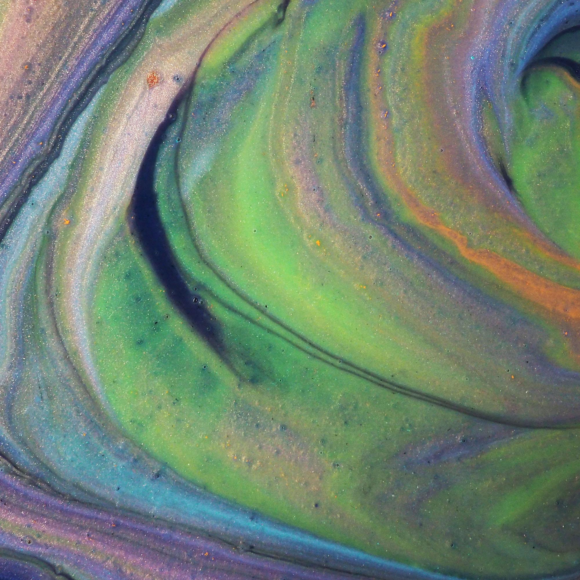greenswirl1-sm.jpg