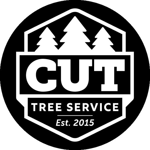 CUT Tree Services Logo_circle_rev.png