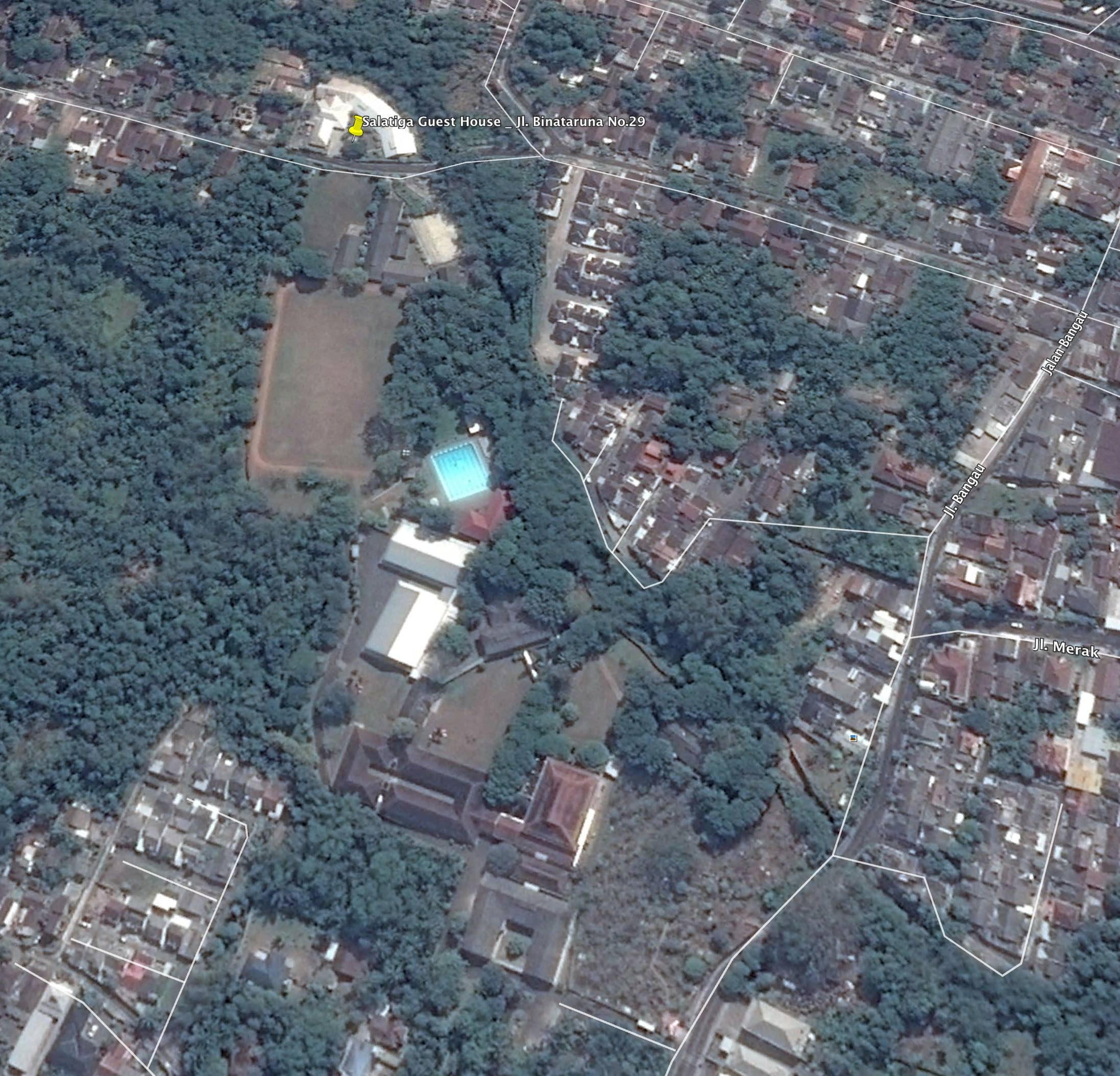 SalatigaGuestHouse_map.jpg