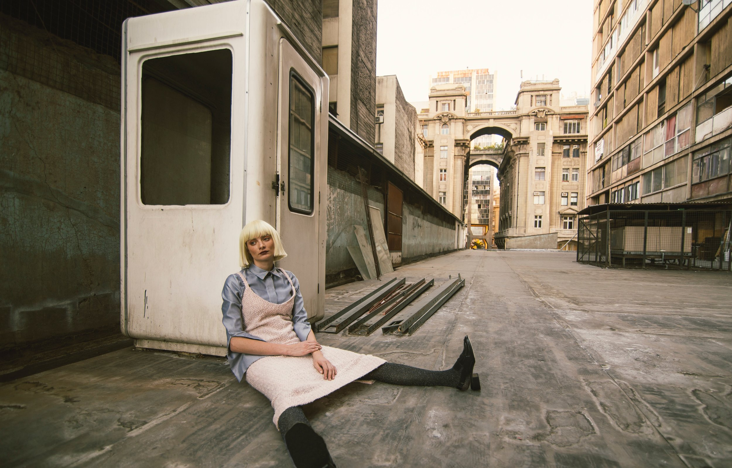 adult-architecture-blonde-hair-681991.jpg