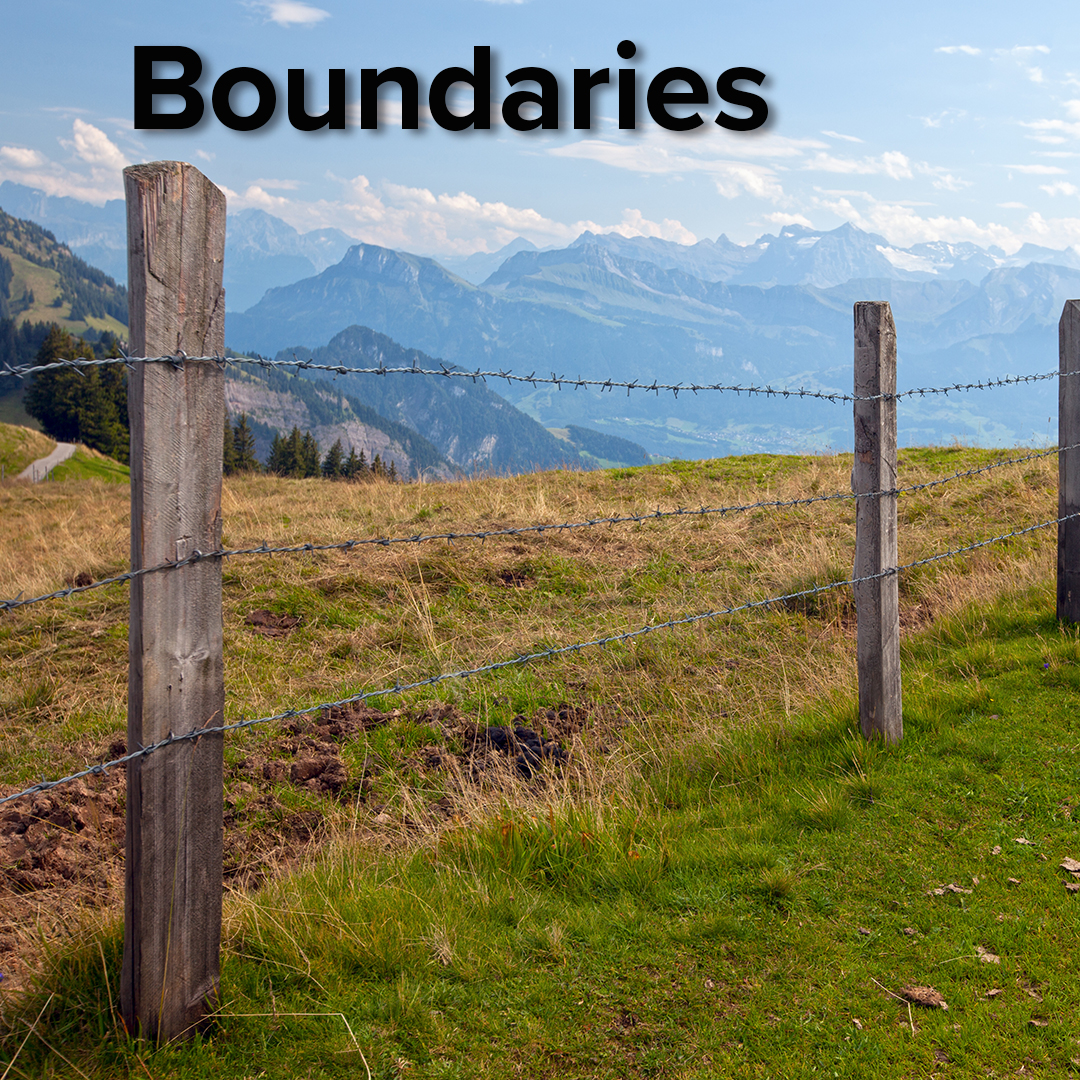 Boundaries - Men.jpg