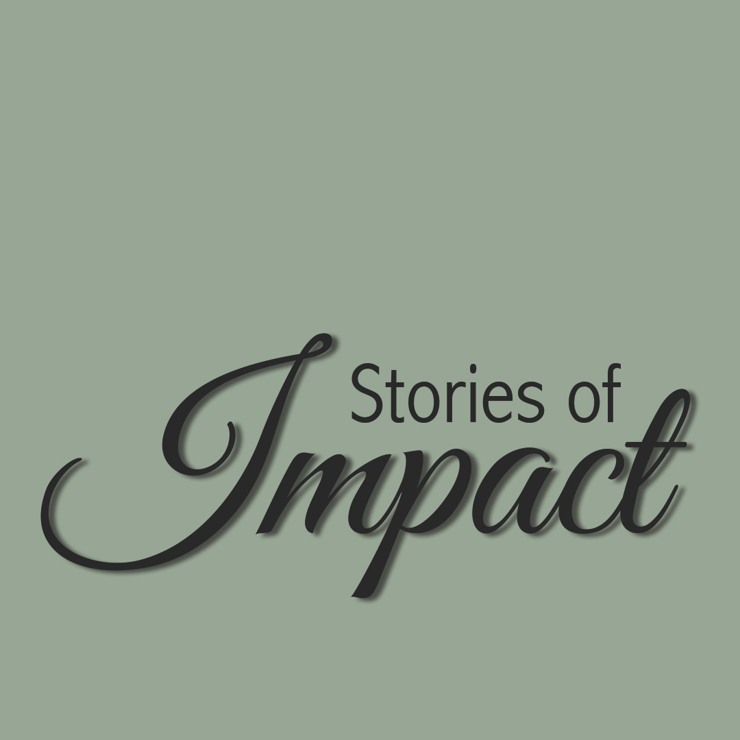 Stories of Impact_med.jpg