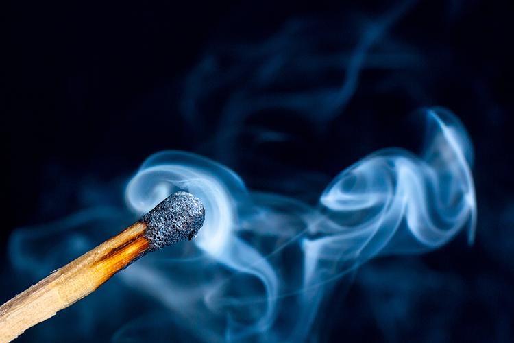 Smoking Match.jpg