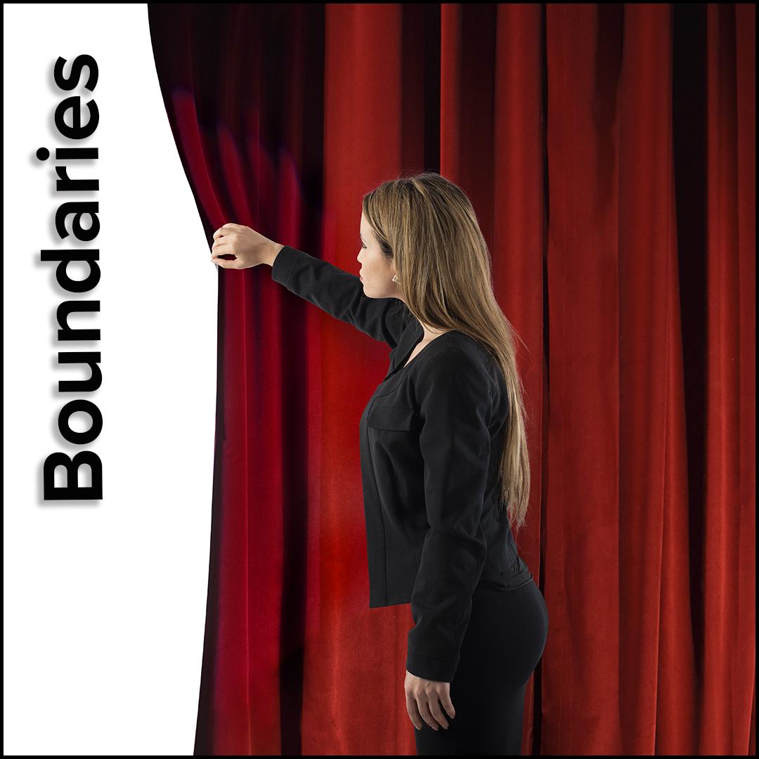 Boundaries - Women.jpg