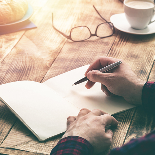 Journaling(1).jpg