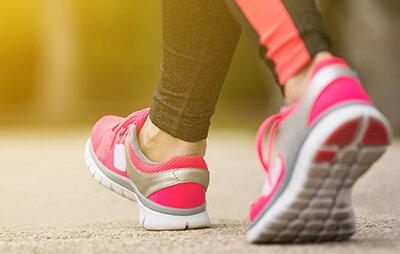WalkingShoes.jpg