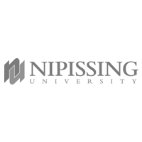 Nippissing.png