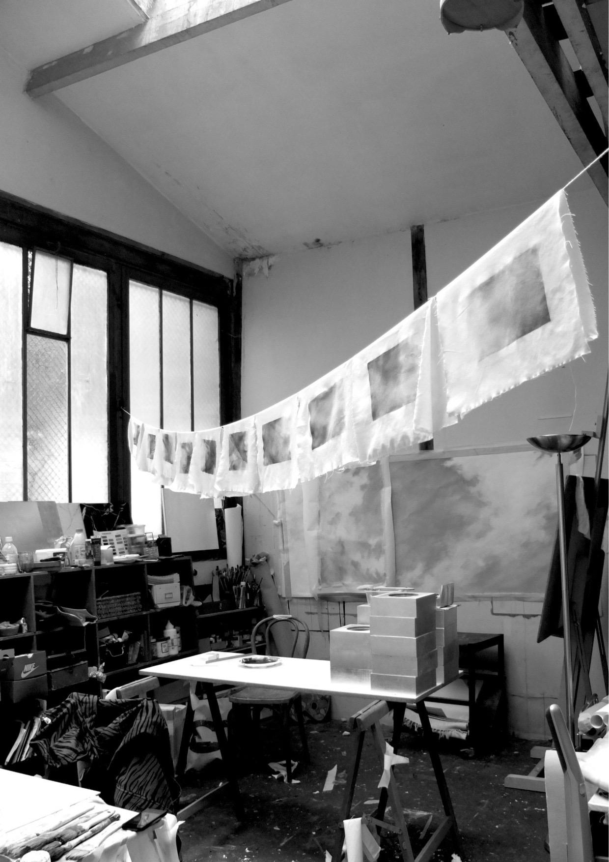 atelier n&b.jpg