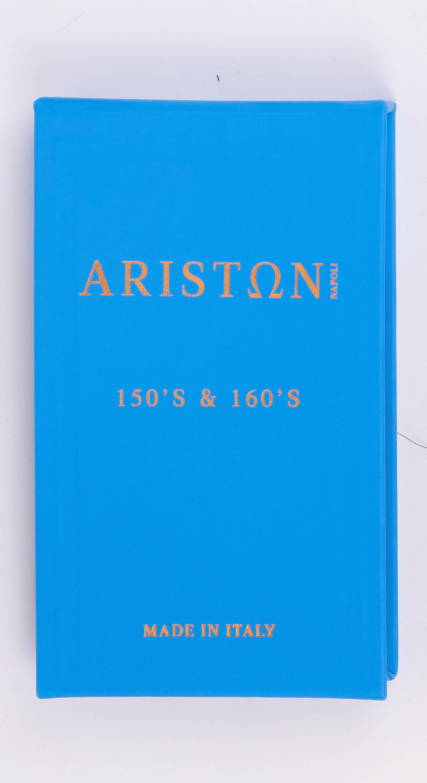 Ariston_Eventi_8.jpg