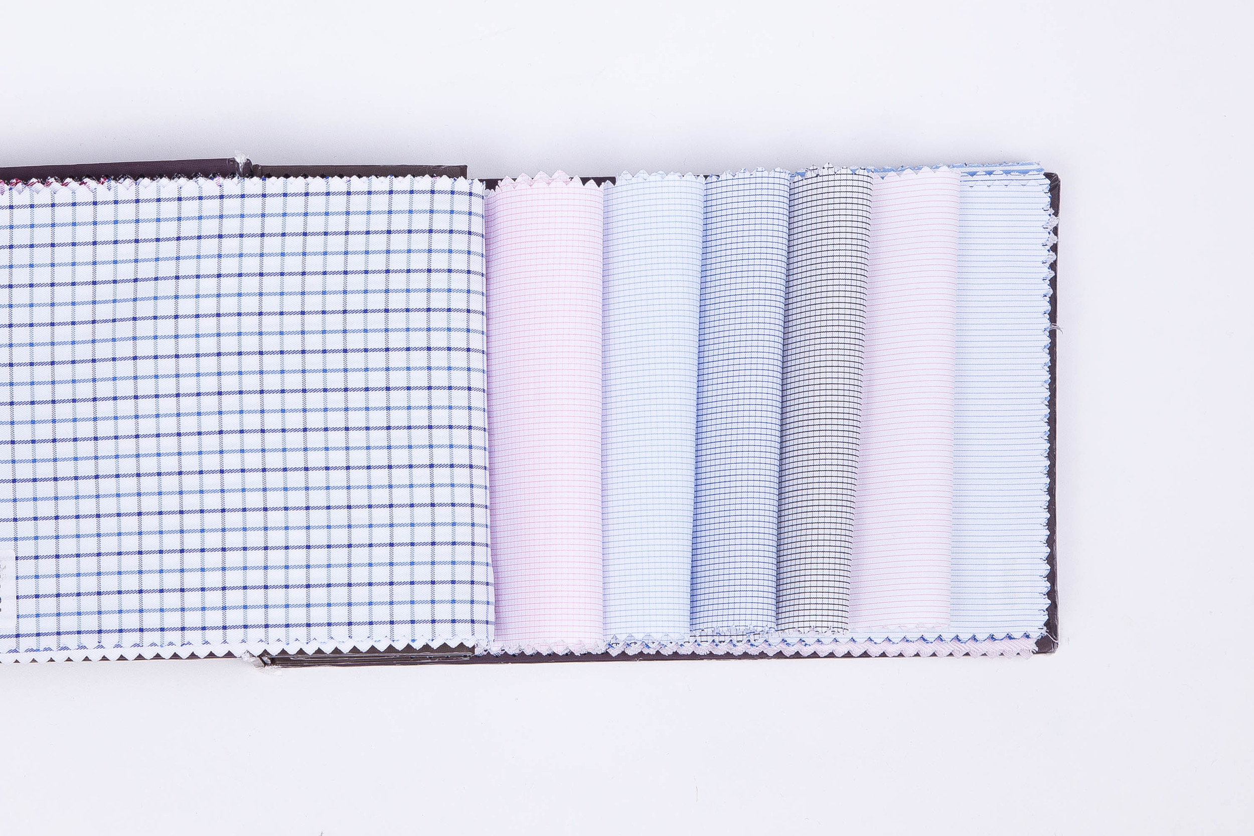 Shirtbooks_2juni-788_.jpg
