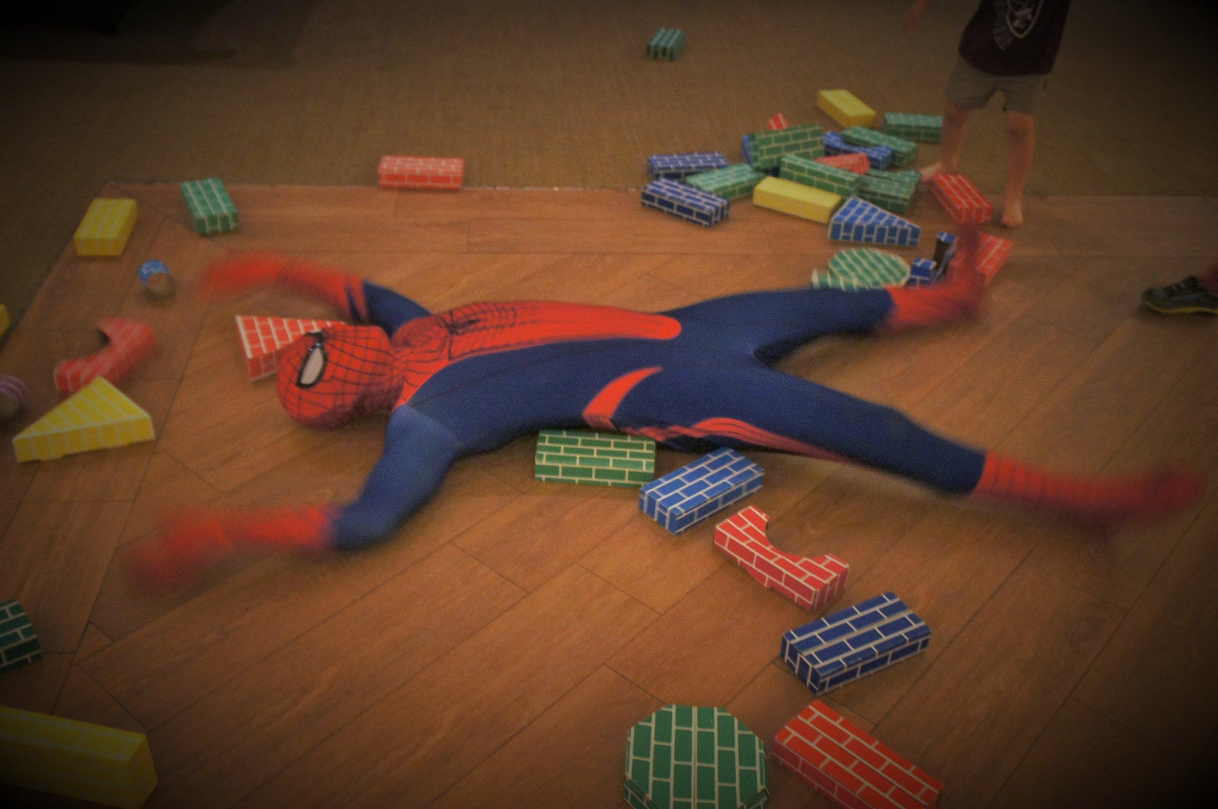 Spiderman6.jpeg
