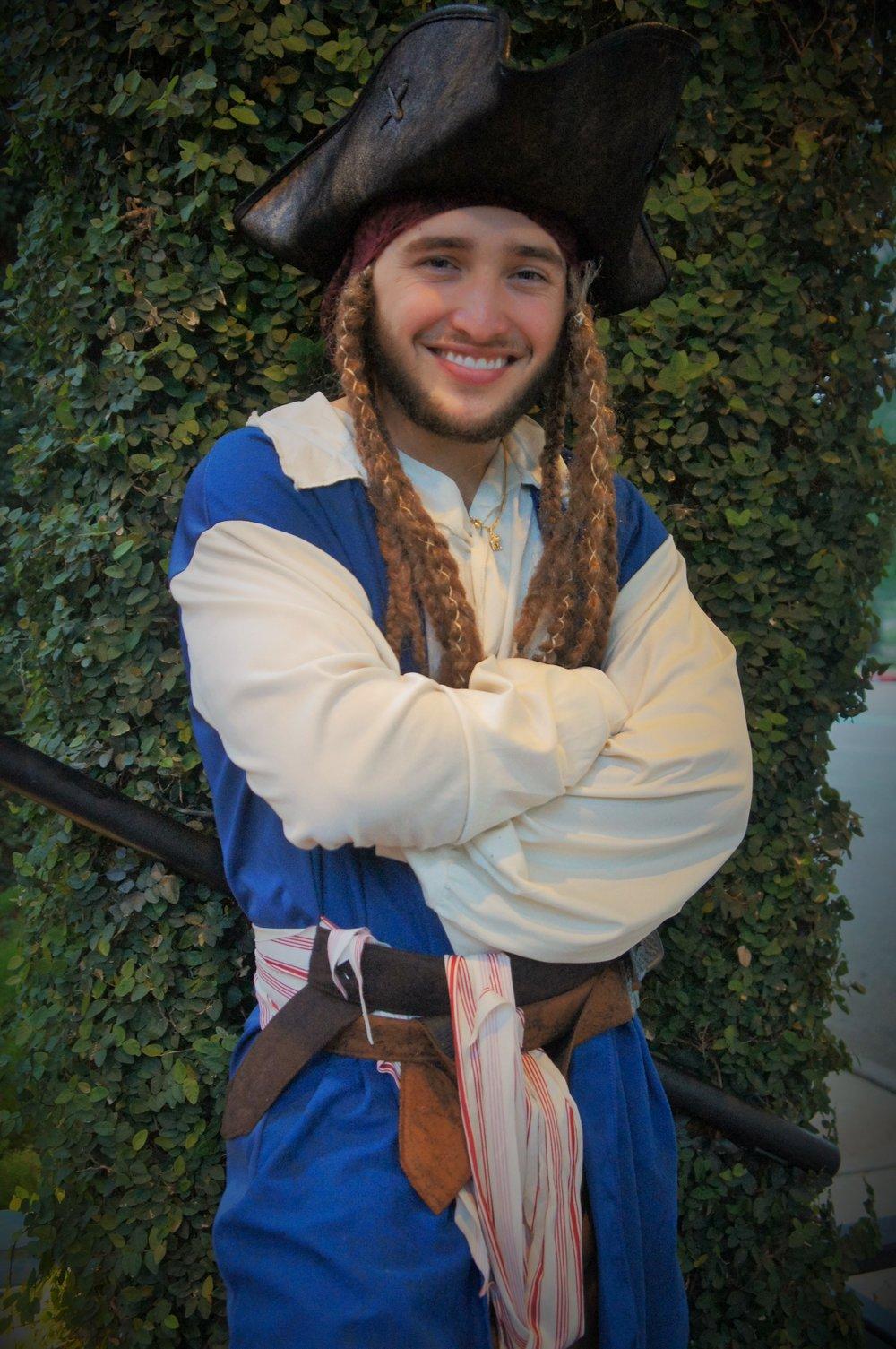 pirate3.jpeg