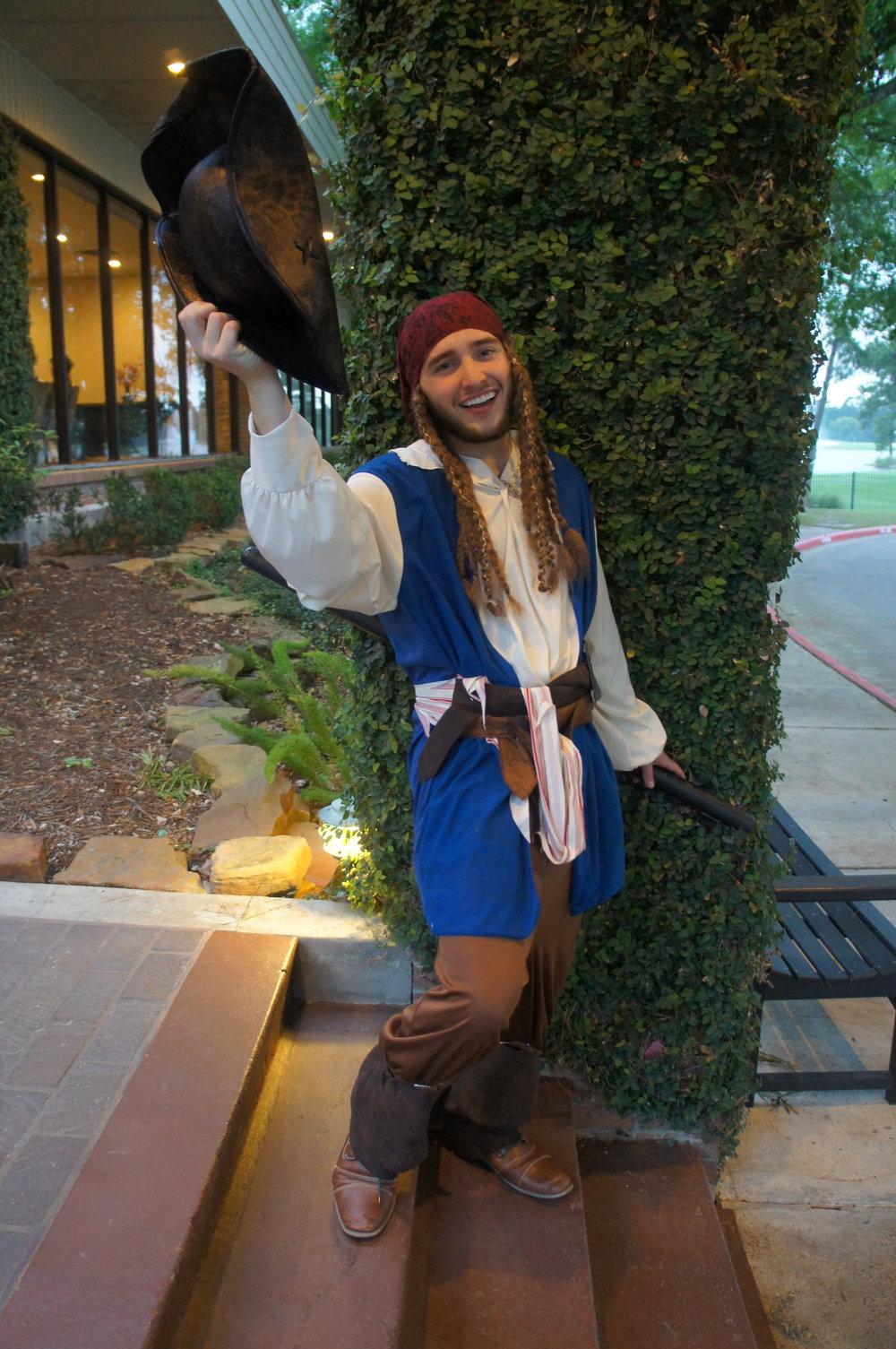 pirate4.jpeg