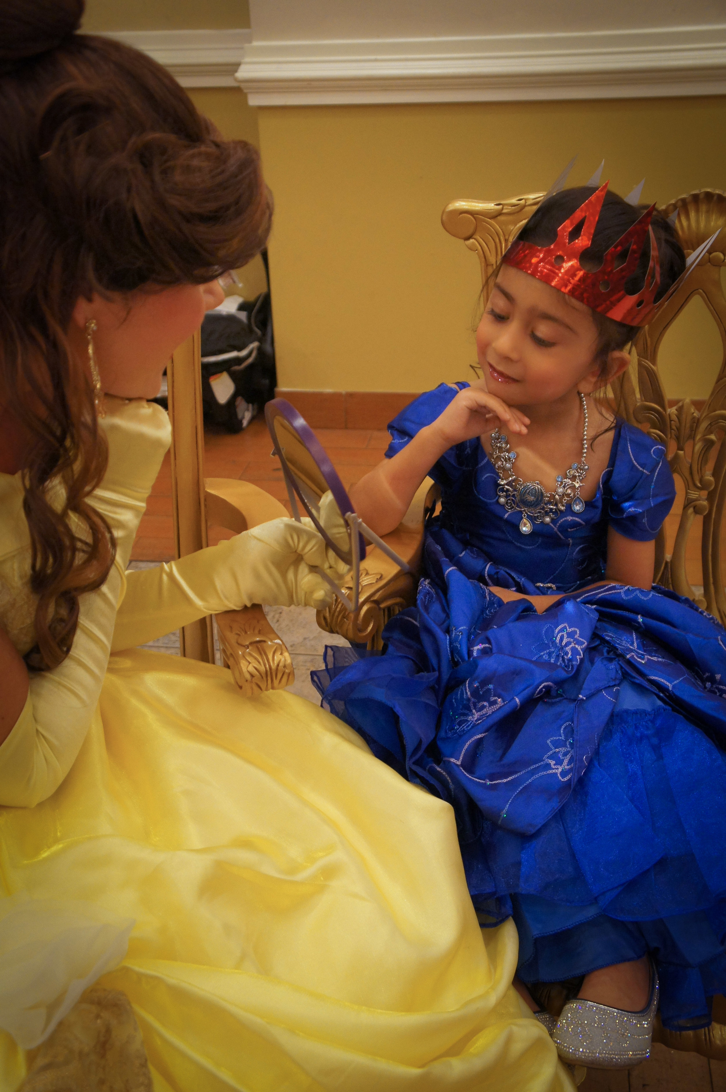 Belle Pictures (103 of 397).jpg