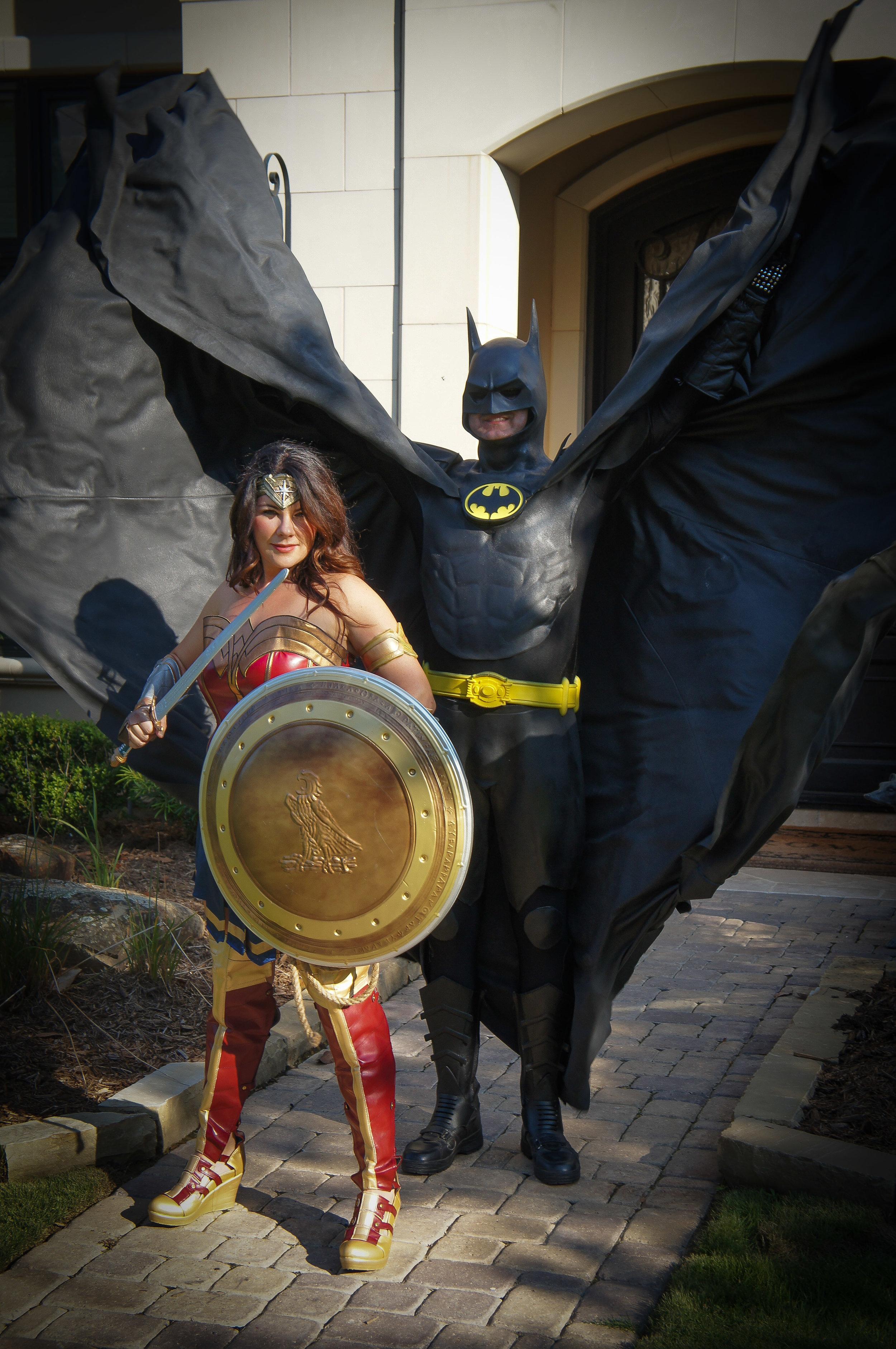 batman wonder woman-4.jpg