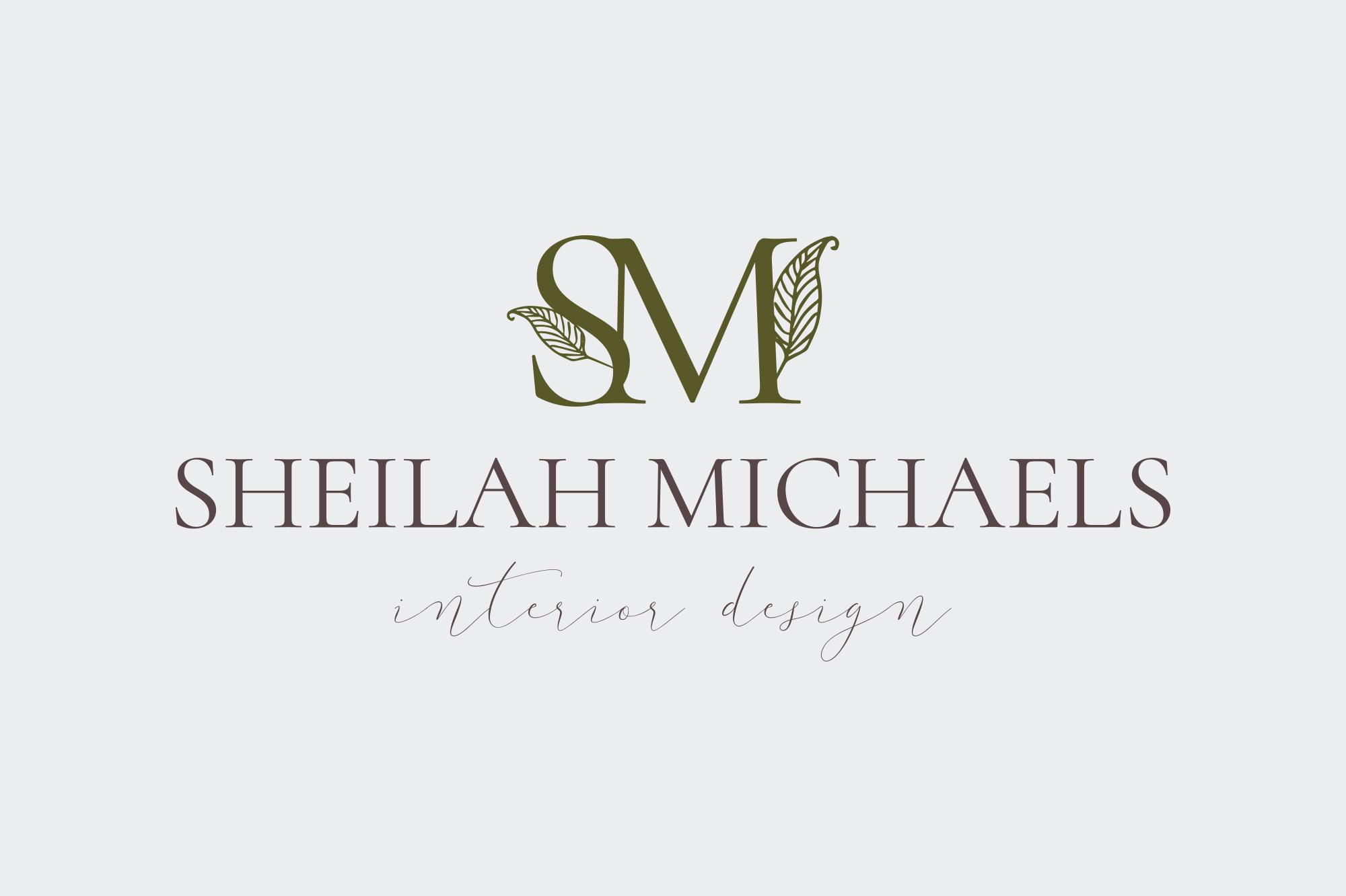 Shelia_Logo.jpg