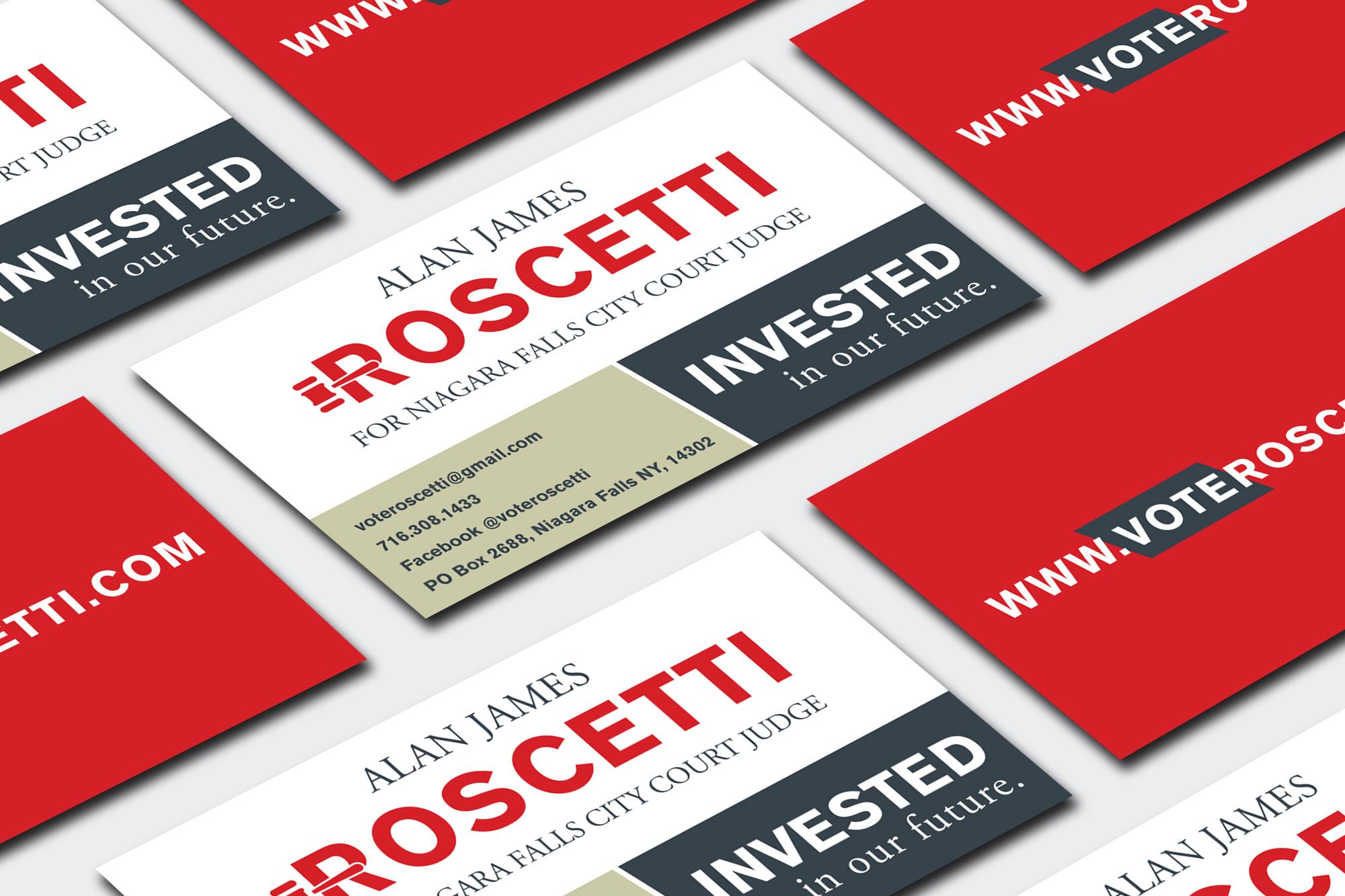 Roscetti_BusinessCards.jpg