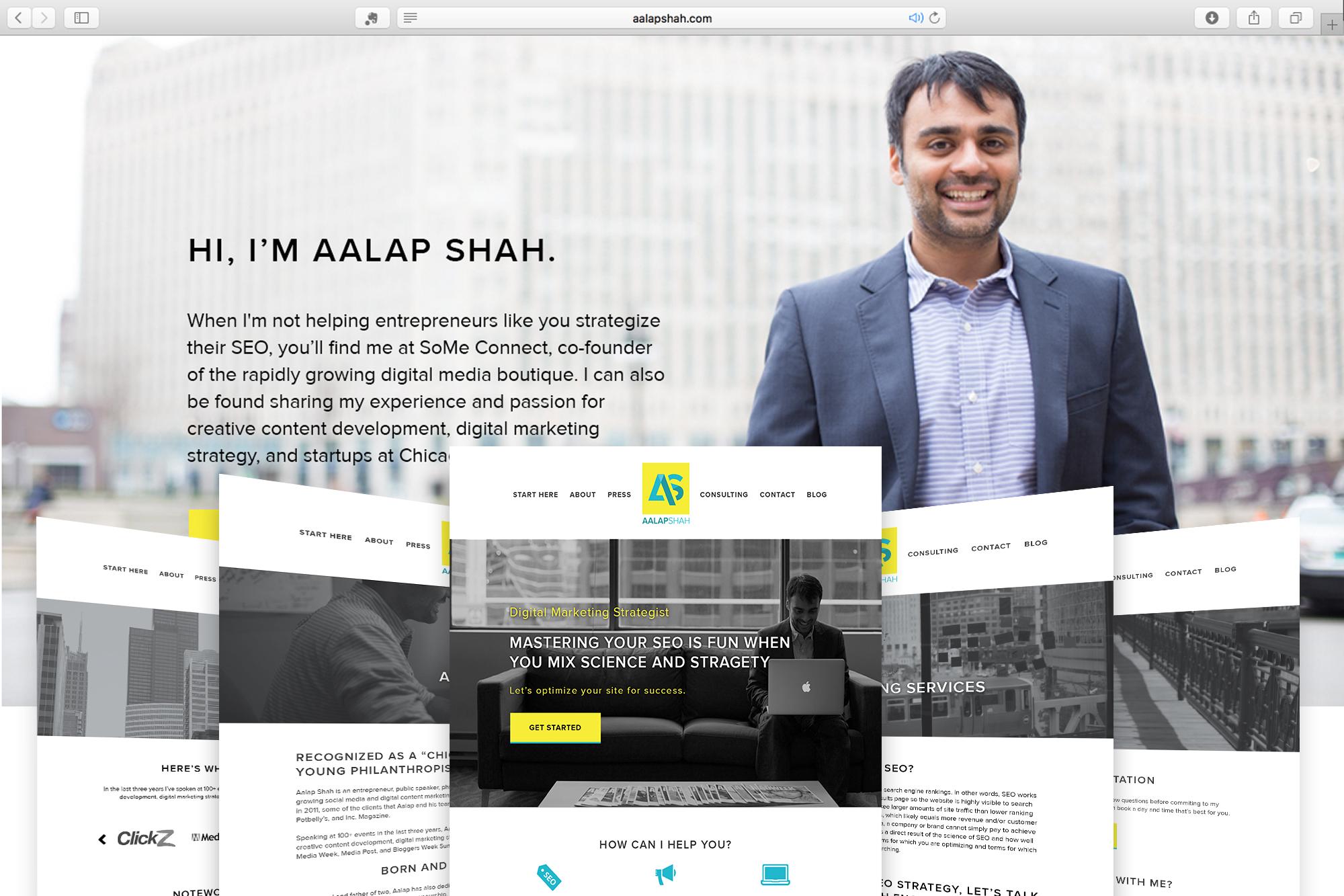 Aalap_PSD-Mockups.jpg