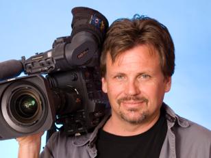 ROGER PREHODA -CEO/DIRECTOR OF PHOTOGRAPHY