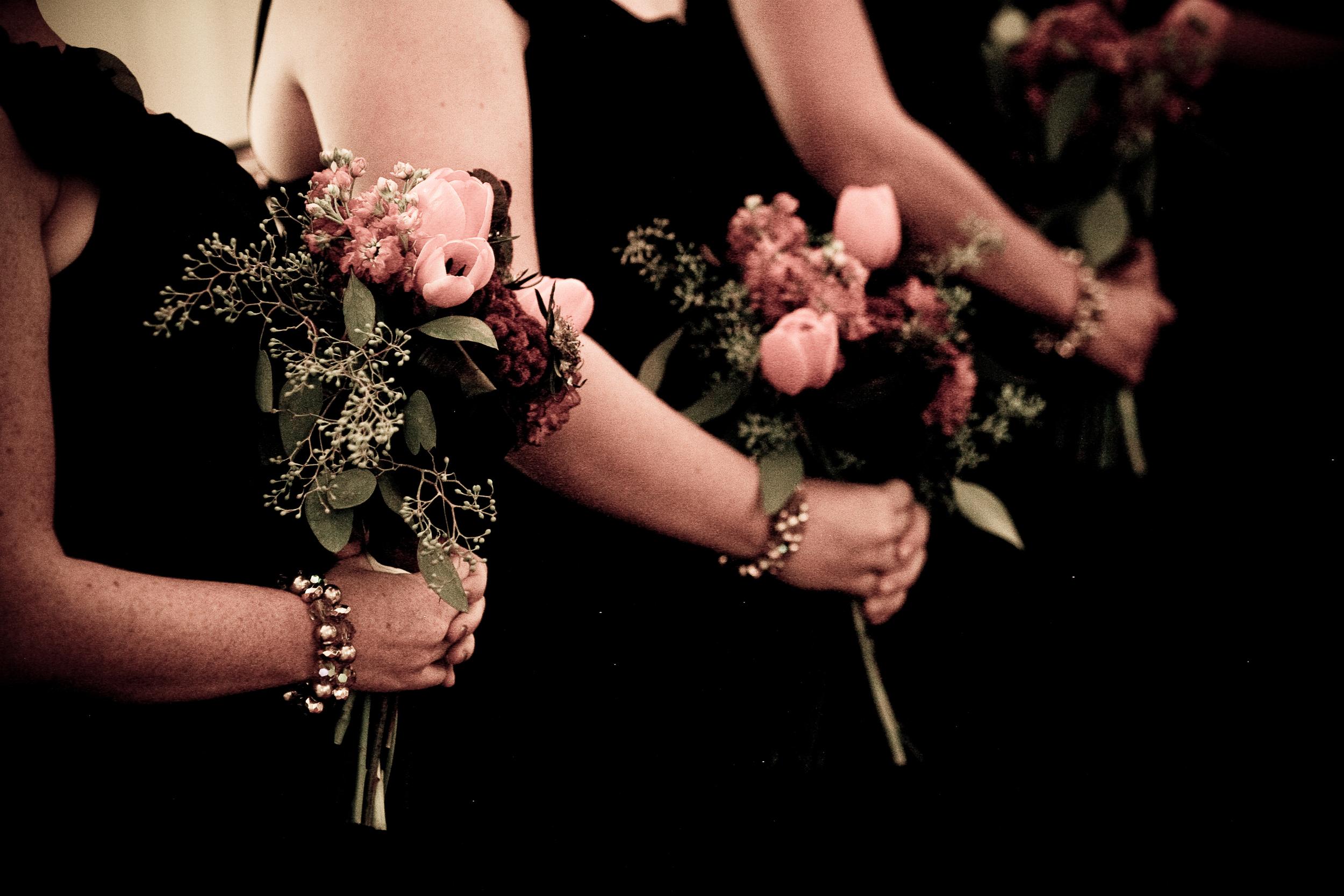 George Wedding-270.jpg
