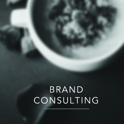 brandconsulting.jpg