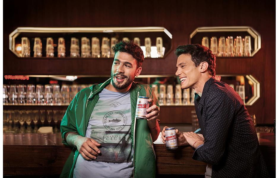 Cerveza Santa fe 2.jpg