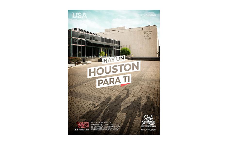 Houston1.jpg
