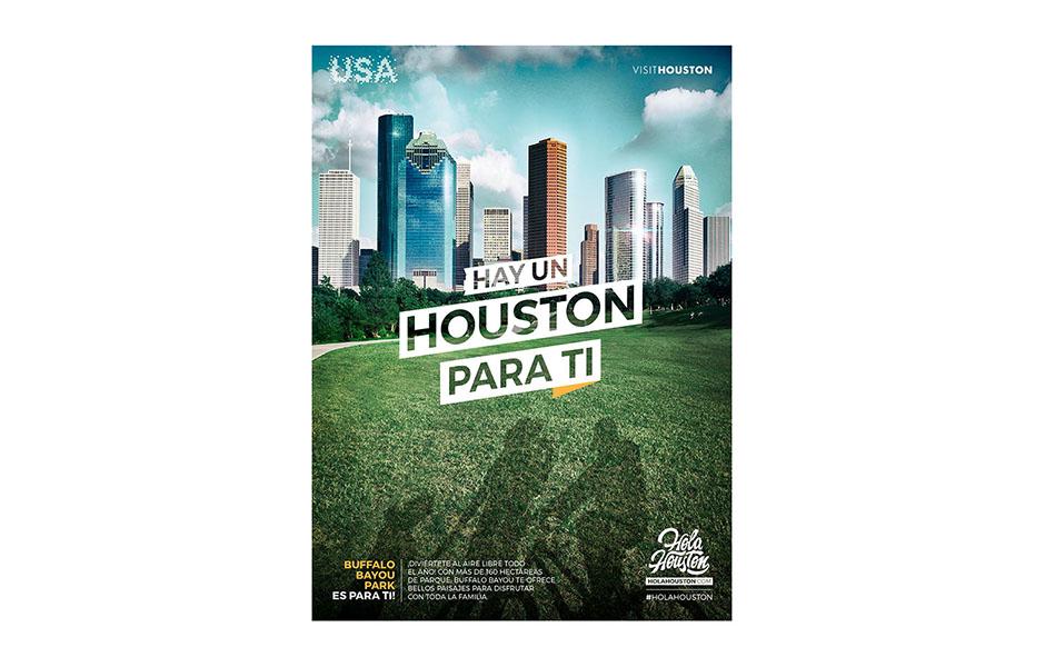 Houston3.jpg