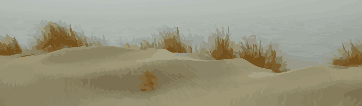 WinterDunes2-lowres-illustrator-INSIDE.jpg