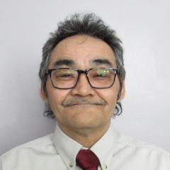 Malachi Arreak Board Member.JPG