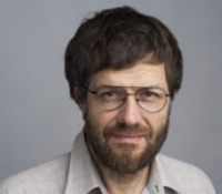 Dr. Konstantin khrapko