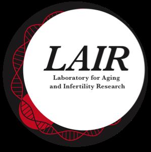 LAIr logo.png