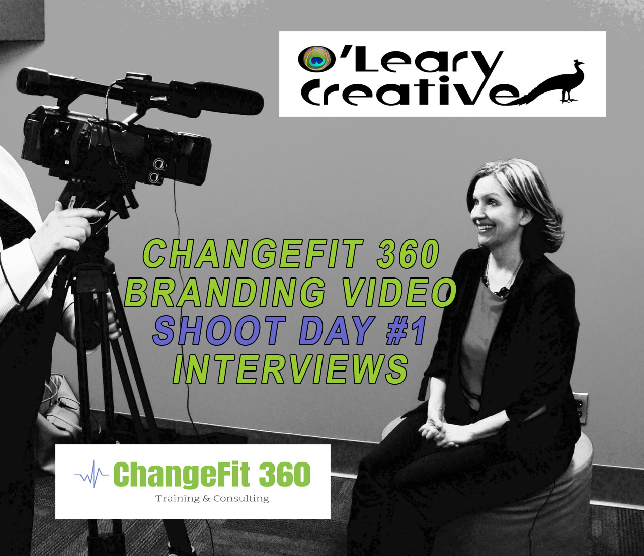 OLearyCreativeChangeFit360VideoShoot1.jpg