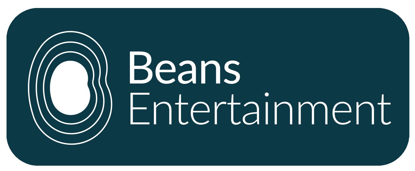 BEL-Logo-01.png