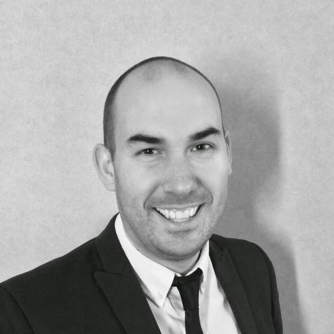 Dan Clemo, Co-founder & CXO