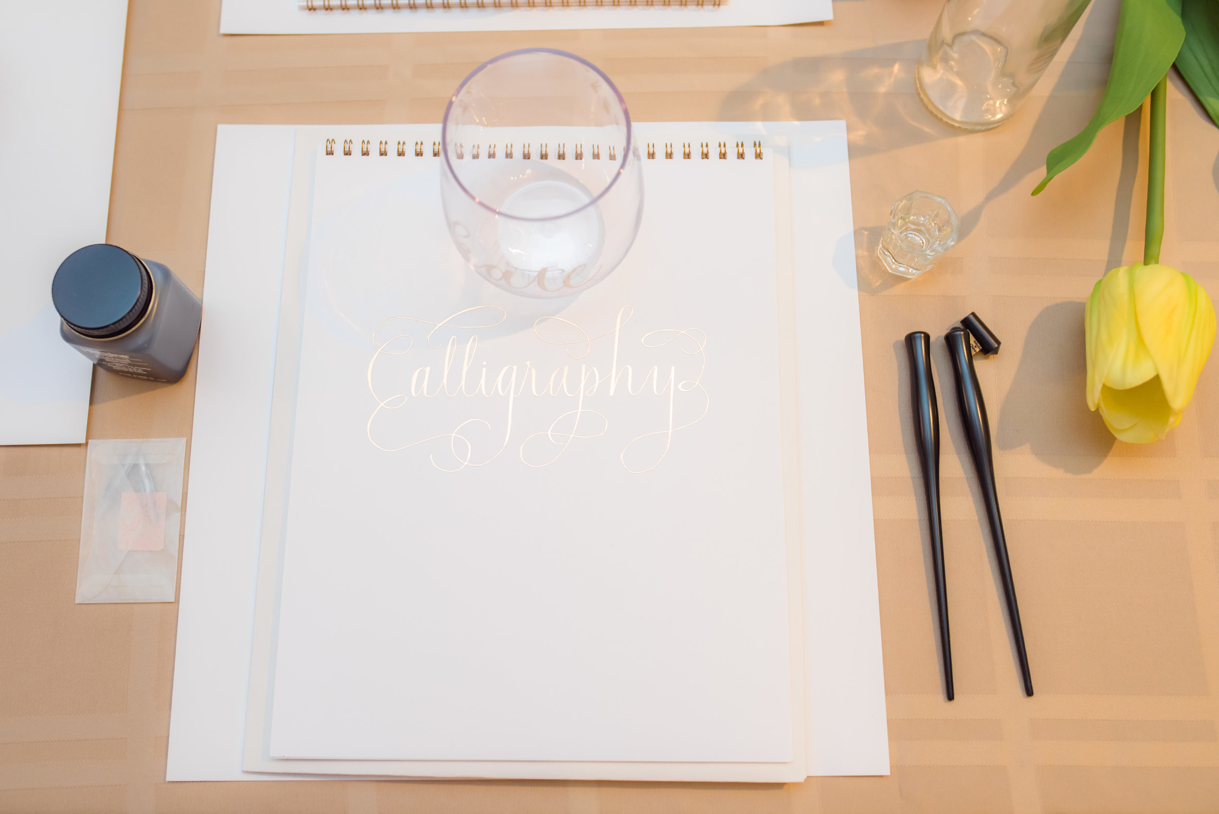 GALLERY-2016-04-06LovelyScribeCalligraphyWorkshop-9702-10.jpg