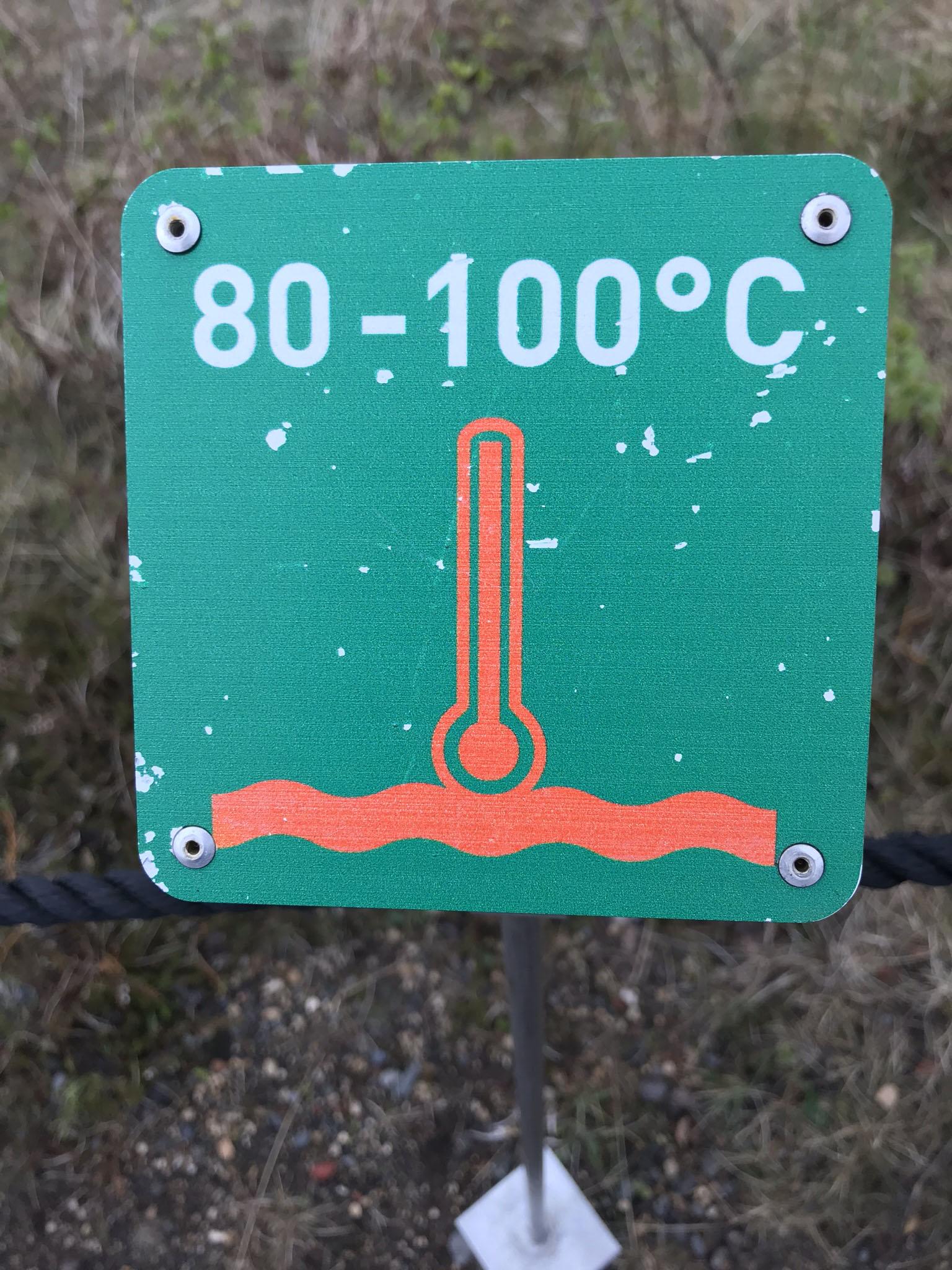 80-100.jpg
