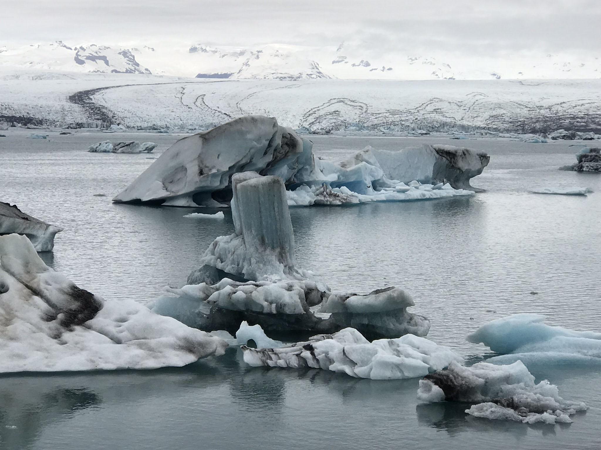 icebay.jpg