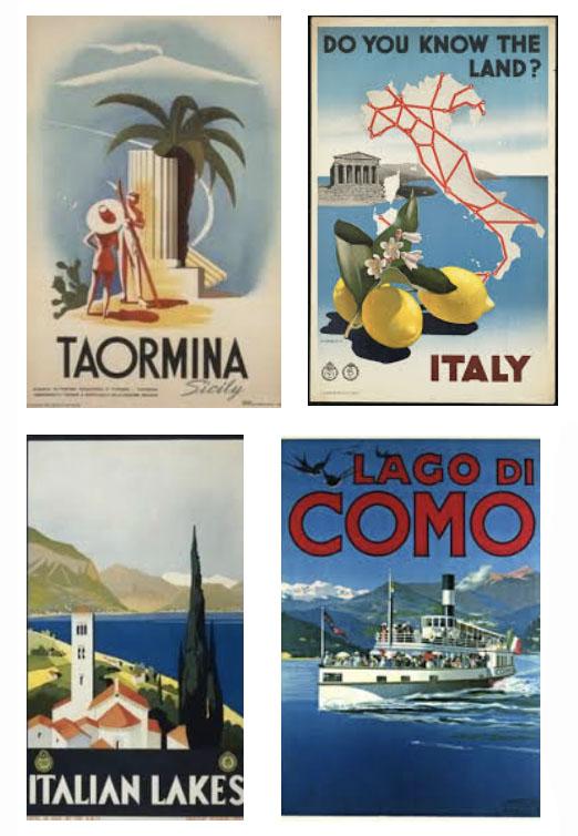 italianposters.jpg