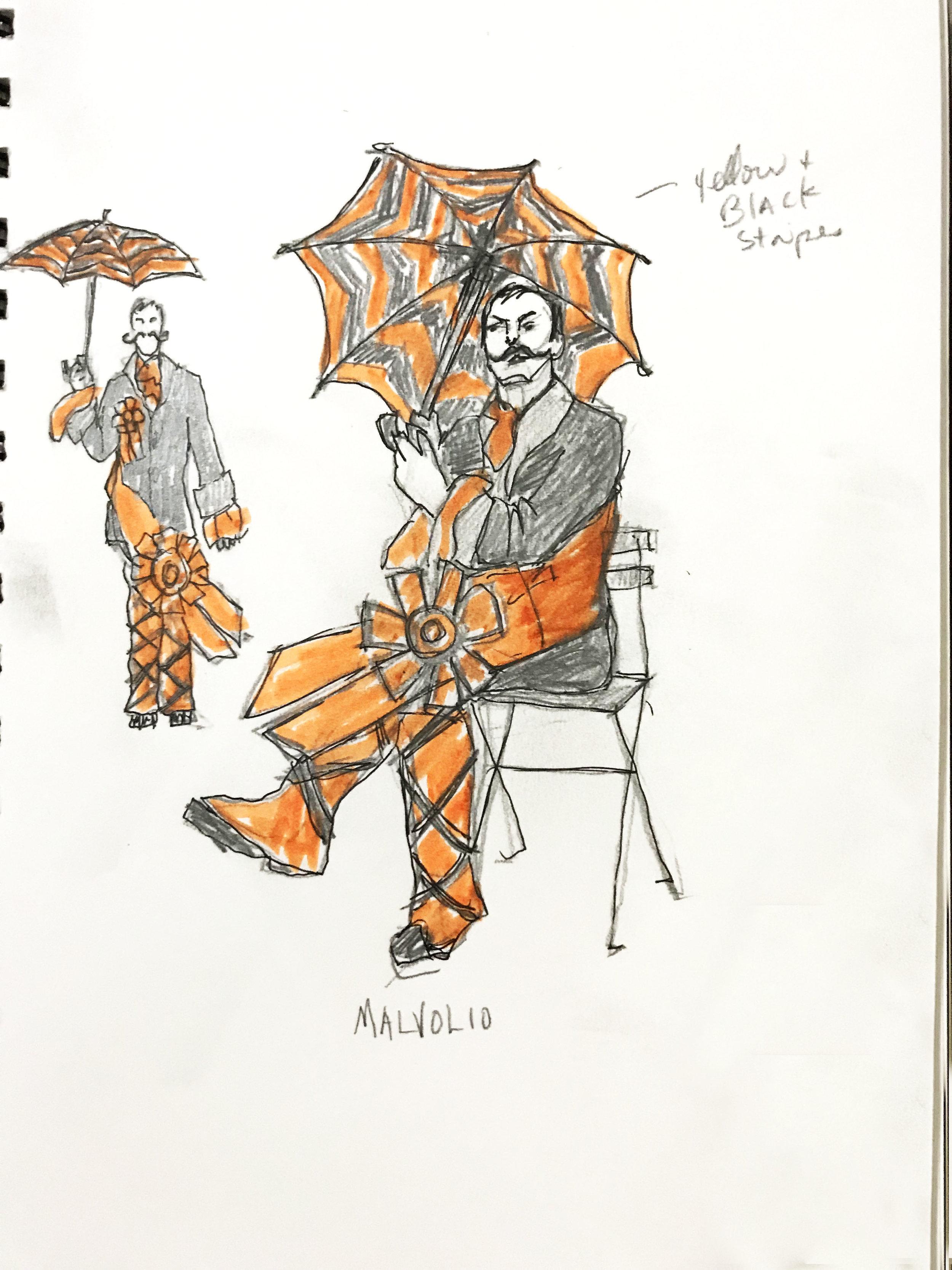 malvolio-sketch.jpg