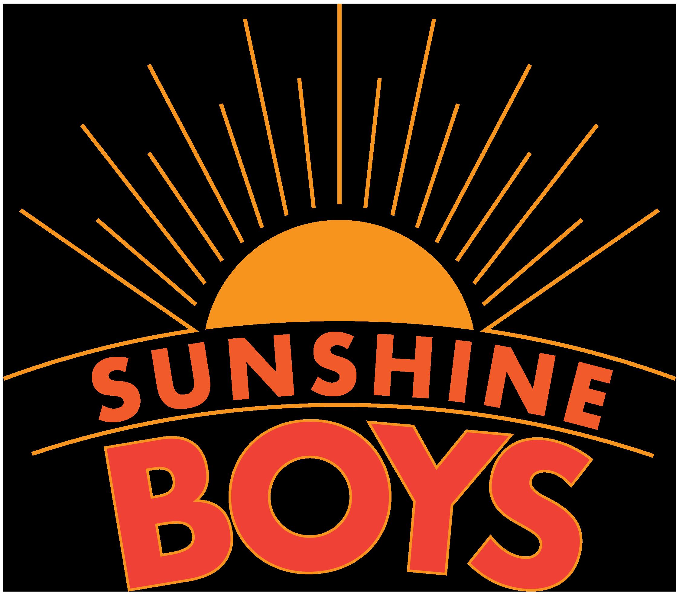 sunshineBoys.png