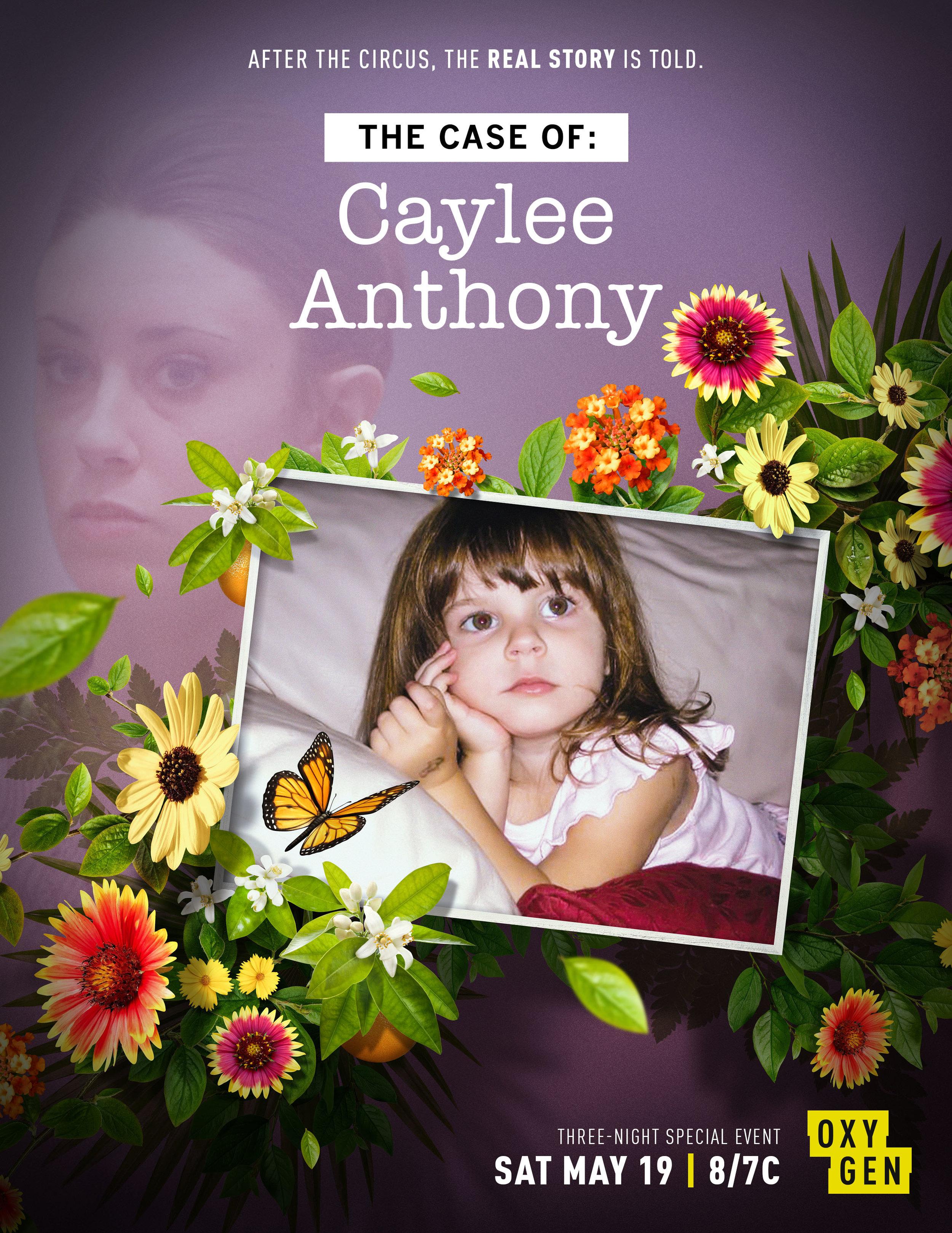 CayleeAnthony_KeyArt_030518_300dpi.jpg